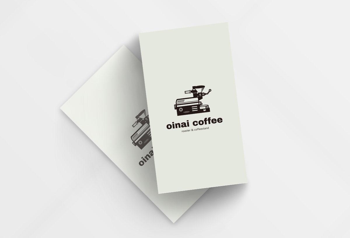 oinaicoffee