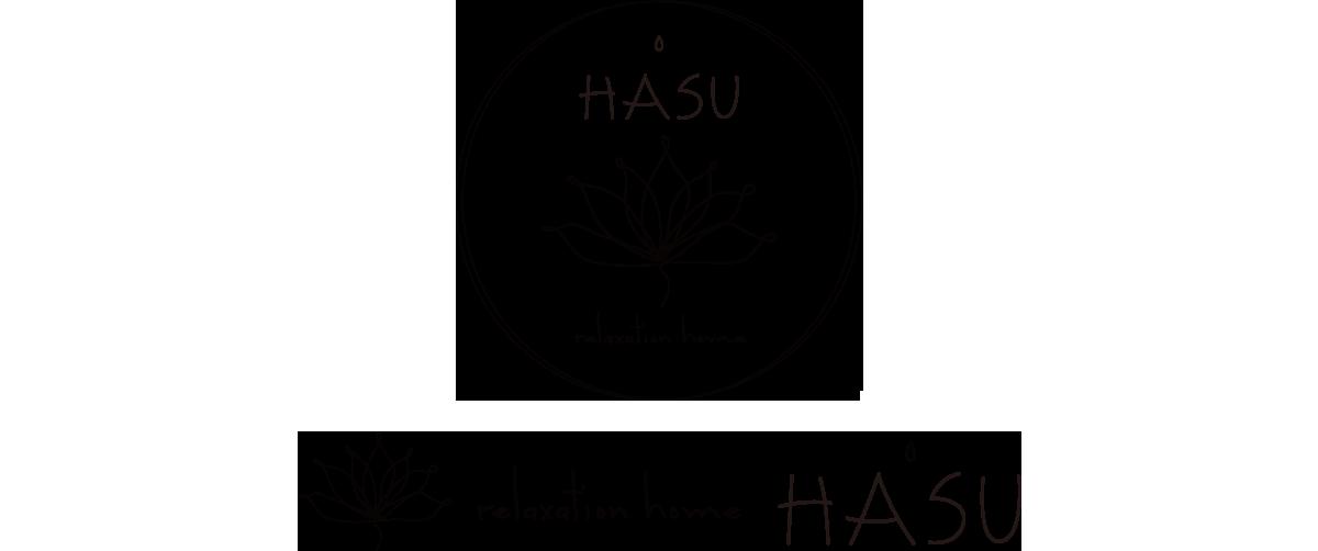 ラクゼーションホーム・HASU